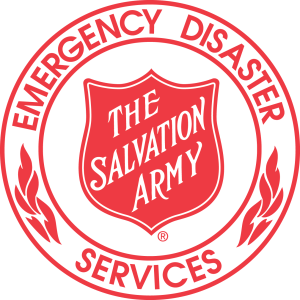 Disaster-Logo-JPEG