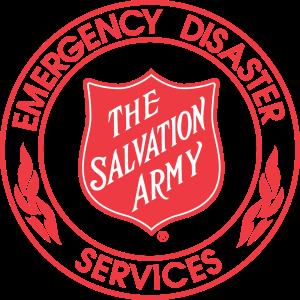 Disaster-Logo-JPEG