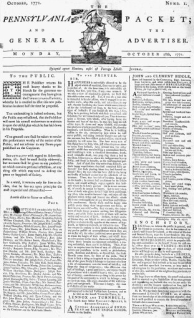 1771_Pennsylvania_Packet_Oct28