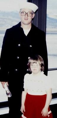 January 1982