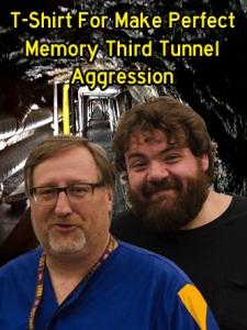 3rd-tunnel-t-shirt-copy